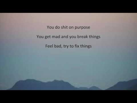 Issues~ Julia Michaels Lyrics