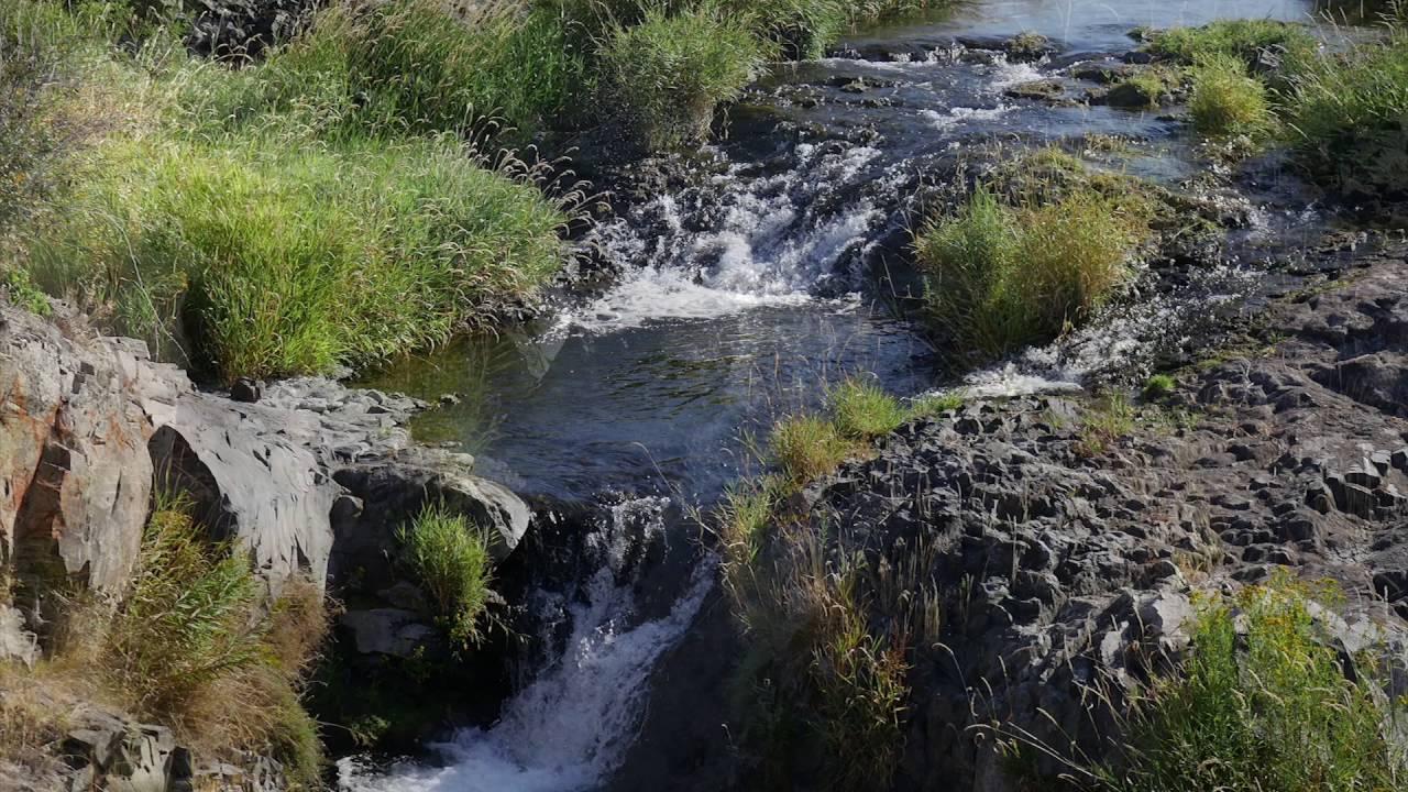 explore washington recreation escure ranch and rock creek youtube