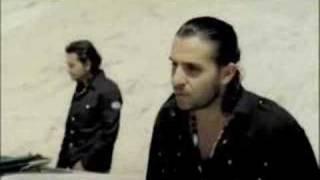 Yurtseven Kardesler - Kanka (Sen hic asik oldunmu) (Klip)