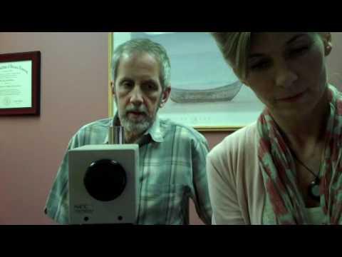 Thermography - www.wellnesswithelsie.com