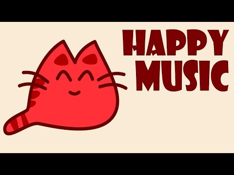 HAPPY MUSIC - Morning Guitar JAZZ For Happy, Positive Energy and Study N47428897