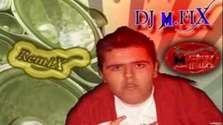 DJ M.FIX-Khoshgele sydny VS Bass (Samyar Tehrani Remix) Persian DJ thumbnail