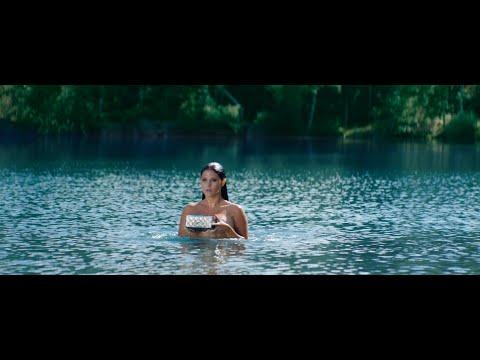 Molly Sandén - Freak (Official Music Video)
