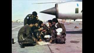 أجمل مقطع عن القوة الجوية العراقية_IRAQI AIR FORCE VIDEO