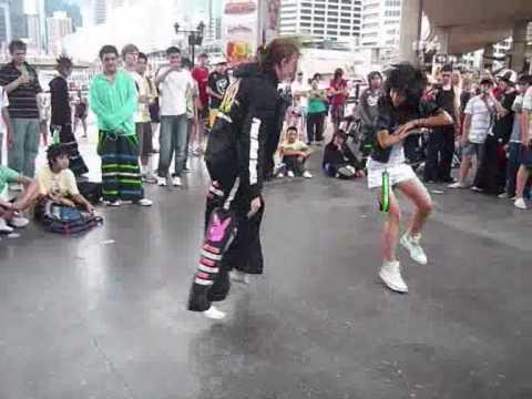 shuffle meet up siegen