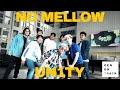 UN1TY - NO MELLOW (LIVE SESSION) GENONTRACK