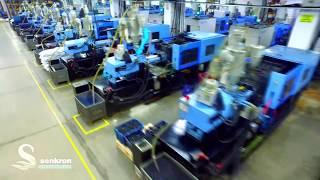 Plastik Fabrikası Tanıtım Filmi