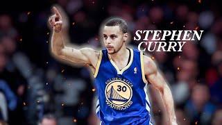 Video Stephen Curry - One Shot One Kill 2016 Promo download MP3, 3GP, MP4, WEBM, AVI, FLV Agustus 2017