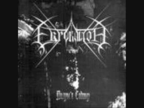 "Evroklidon - UNBLACK METAL - ""Funeral of a Dead Soul"" with Lyrics"