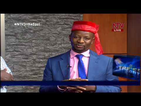 ON THE SPOT: Is Uganda ready for the age-limit amendments?