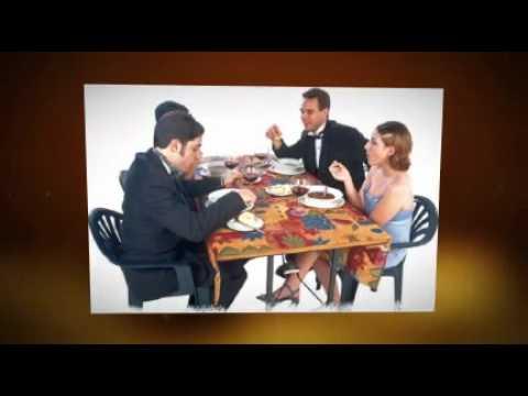 Video Marketing | East London Businesses
