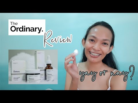 skin-care-routine-+-the-ordinary-review-|-keisha-gregana