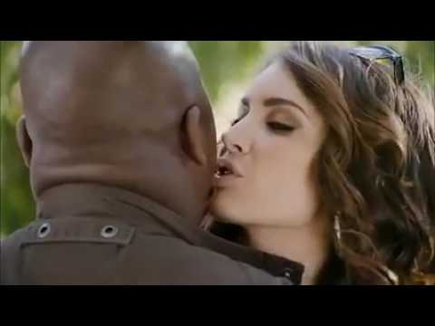 Mad Buddies 2012 Full Movie   Tanit Phoenix, Leon Schuster