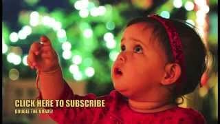 Diwali | Festival | Baby