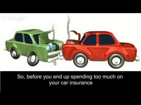 Car Insurance Quotes   087 550 4375   Metropolitan Life Insurance