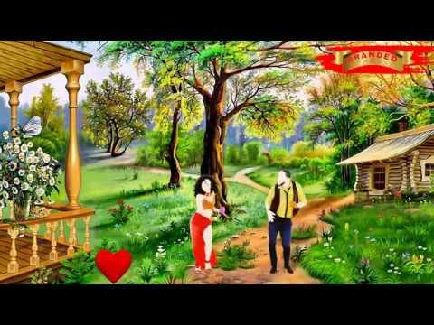 Topper   Popular Haryanvi Song Lovers Dance   Whatsapp Status Video   2018