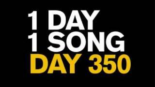 DAY 350 : Fly Little Bird by Paul Weller