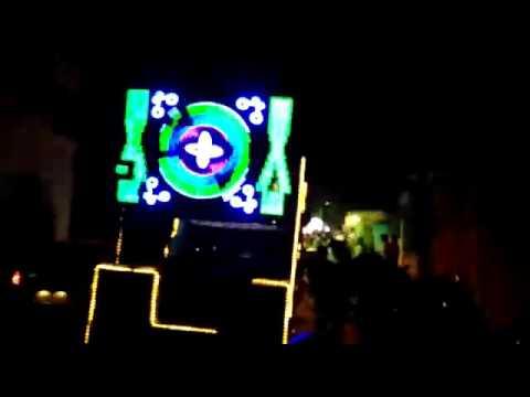 Shiv Ji DJ  Khladabad