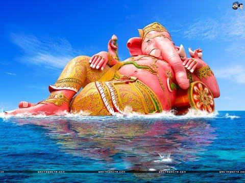 Deiva Kuzhanthai - Tamil Full Movie  ...