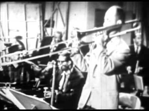 """""""The Sound of Jazz"""" Finally Reissued on AAA 200g Vinyl"""