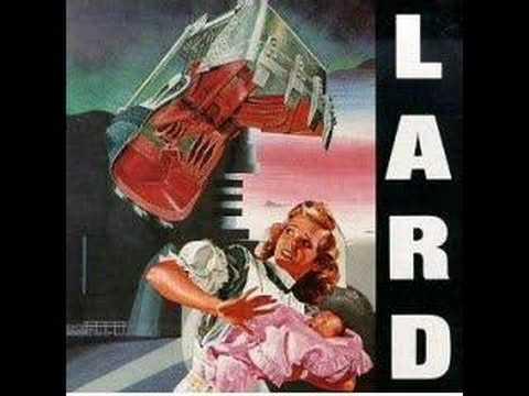 lard - mate spawn & die