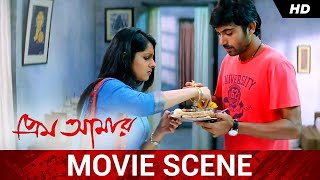 প্রেমে বাজিমাত  |  Soham | Payel | Prem Amar | Movie Scene | SVF