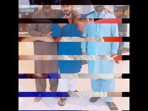 Sher Sher Marna Ta Das Munda Munda Kudiya Kabootar Nahi Kisi Se Gila Marda