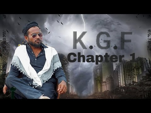 Download K.G.F...Chapter 1 /HINDI COMEDY