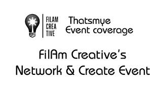 C'est Mon E Interviews, Dean Devlin: Fil Suis Créative Réseau et de Créer des
