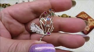 ✔🌸💍💎бижутерия №217💎💍 🌸AliExpress🌸XUPING🌸 Jewelry from China🌸 Jewelry with Aliexpress 🌸