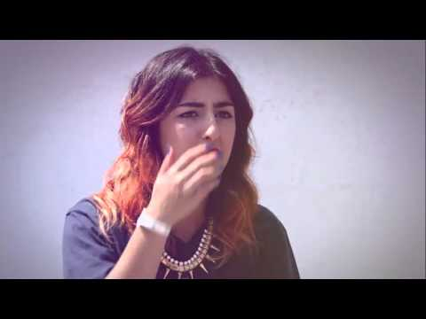 Interview Lilly Wood and the Prick