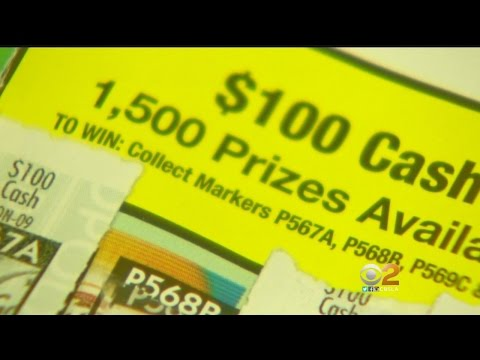 Does Anyone Win Those Grocery Store Monopoly Games?