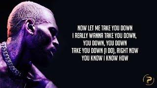 Tory Lanez Chris Brown The Take Lyrics.mp3