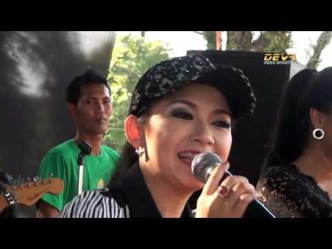 KeLangan - MUSTIKA NEW MUSIC -   Niken ft  Ratna Antika live in Bacin 2016