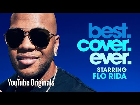 Flo Rida Best.Cover.Ever. - Episode 5 from YouTube · Duration:  28 minutes 9 seconds
