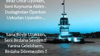 Pinhani - Beni al Video