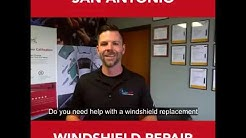 Glass Dawg Windshield Replacement San Antonio