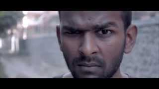 Shiva - OutSpoken Words Official Video Song