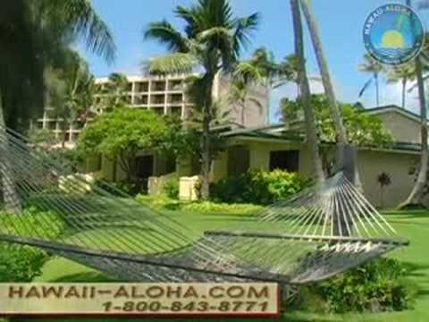 Turtle Bay Resort - North Shore, Oahu