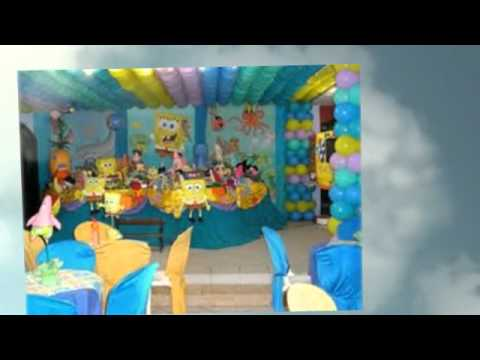 Celebrating home in barranquitas pr 00794 party rentals for Puerto rico home decorations