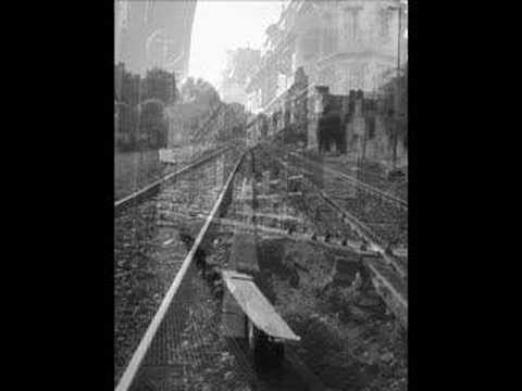 Los libros de la buena memoria - Gustavo Cerati