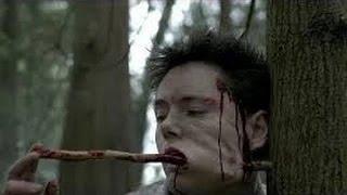 Horror Movies_ Farmhouse 2014 Full Movie - Best Horror Movies 2014