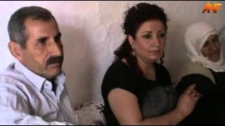 Soykırımdan 98 yıl sonra buluşan Süryani ve Müslüman kuzenler