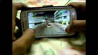 gta vice city on galaxy s duos or 2 - S7562/S7582 (apk + sd data)