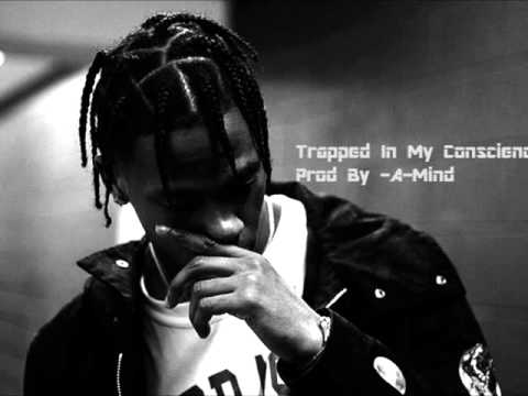 trapped-in-my-consciense-(travis-scott-type-beat)-prod-by--a-mind-x-ak49-beats