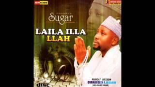 Fadilat Quamardeen Ibrahim - LAILA ILLA LLAH