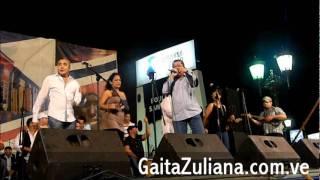 Prefiero mi Gaita / Las Cosas Buenas - Danelo Badell - GaitaZuliana.com.ve