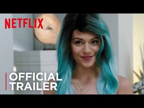 Project MC2 - Season 3 | Official Trailer | Netflix thumbnail