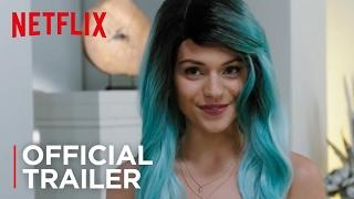 Project MC2 | Official Trailer - Season 3 | Netflix