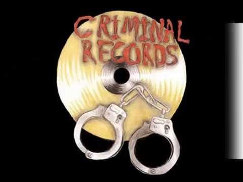 Criminal Records Search - Check Anyone's Criminal Record